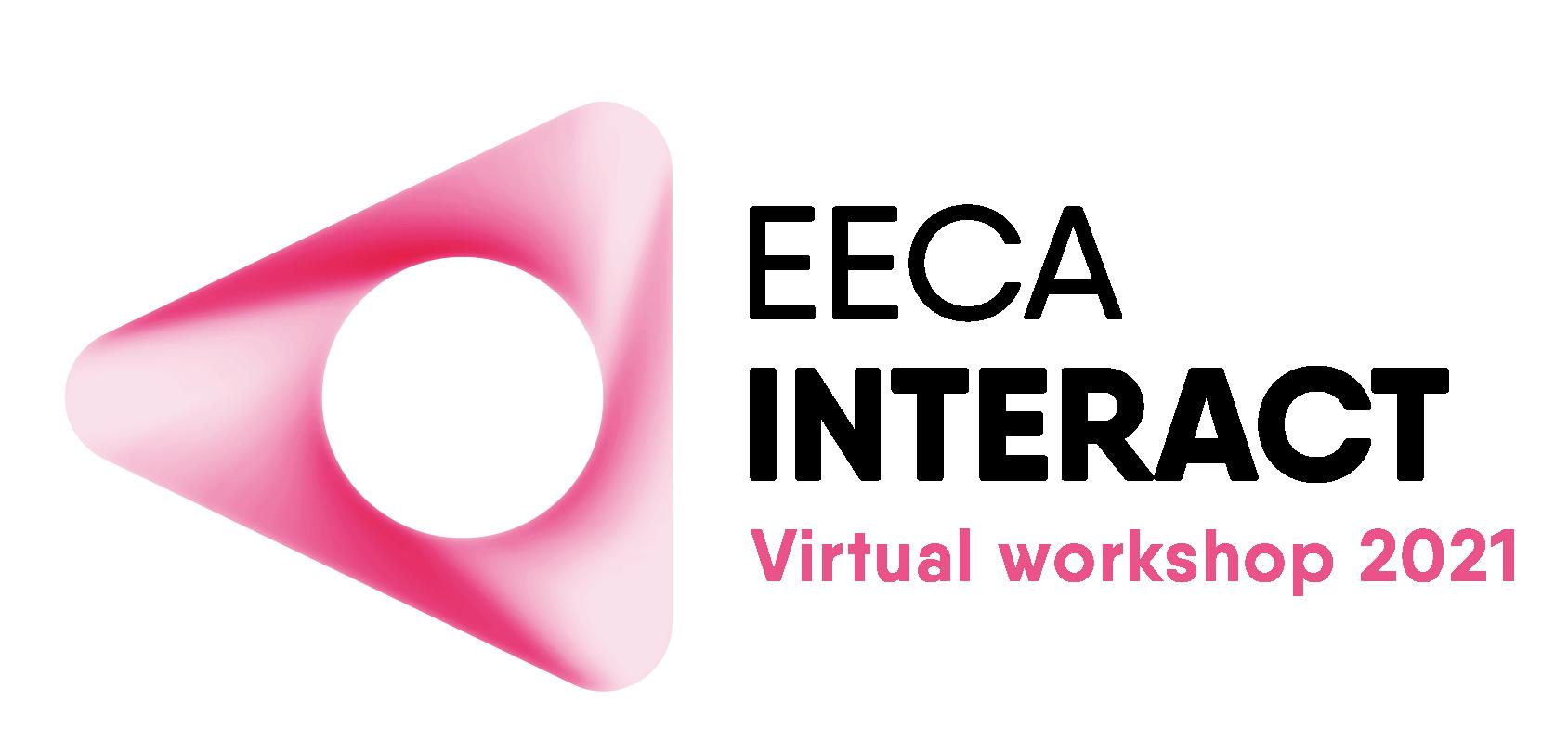 Site Logo EECA Interact